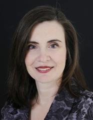 Caroline Sutton